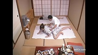 Special Massages at Japan Onsen-01