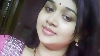 tamil girls hot chat