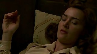Kate Winslet Mildred Pierce